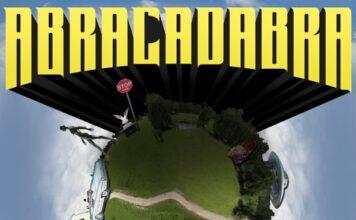 BOJ – Abracadabra ft. Davido X Mr Eazi