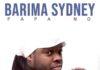 Barima Sydney - Papa No (Prod. By Cwesi Oteng)