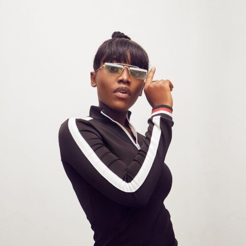 Gyakie - Forever Mp3 Download