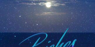 J.Derobie – Riches (Prod. by MOG Beatz)