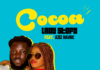 Lady Stefy ft. Aziz Havoc - Cocoa (Prod. by HotPower)