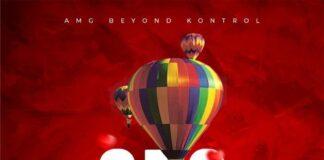 Medikal - Odo ft. King Promise (Prod by Mog Beatz)