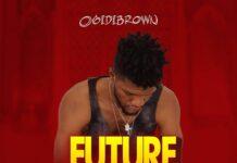 Ogidi Brown - Future Turns