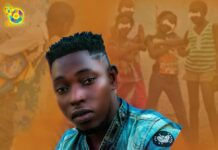 Olasty Jay - Pilolo (Prod. by Nacjoe Beatz)