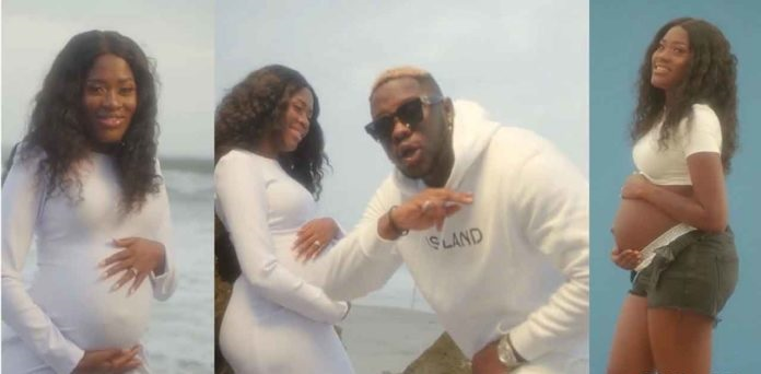 Official Video: Medikal Ft King Promise - Odo | Mp4 Download