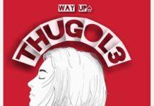 Thugol3 - Serwaa (Prod. By Cobby Mix)