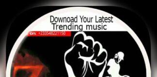 JED Music - M'asem