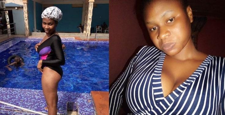 Before You Toast A Girl Go Make Money, Buy Benz, Iphone' – Slay Queen
