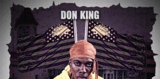 Don King - Kumerica
