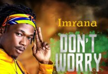 Don't Worry Mp3 Download