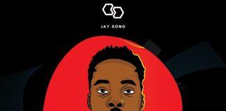 Jay Song - 12am