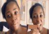 Tracey Boakye