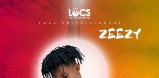 Zeezy - Like Damn (Prod. By Keks)