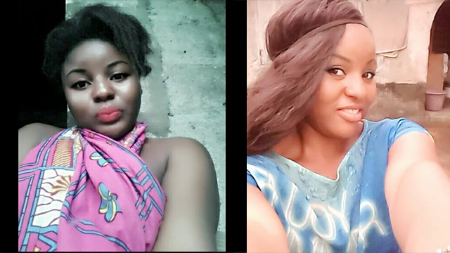 I Need A Deeper Life Boy For A Serious Relationship -Nigerian Girl Cries Out