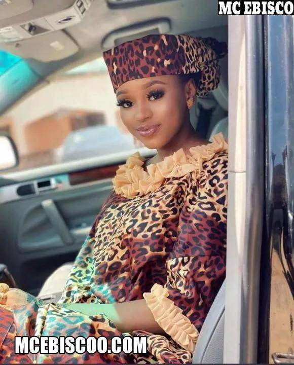 I Can't Hide My Feelings Anymore, Please Pray For Me I Need A Husband – Lady Writes On Twitter