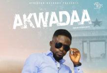Afrista - Akwadaa (Prod. By Kasapa Beatz)