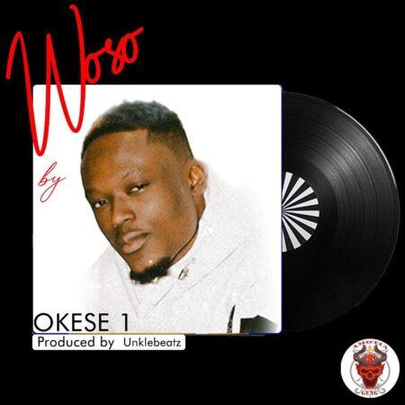 Okese1 - Woso