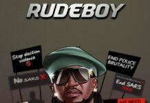 Rudeboy - OGA