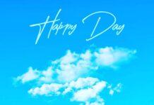 Sarkodie - Happy Day Ft. Kuami Eugene