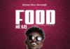 Mr Kay - Food (Prod. By Mr Kay Beatzgh)