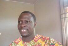 Osei Aduboffour - Obegye Wo (Prod. By Temple Beatz)