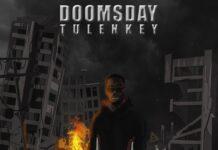 Tulenkey - Doomsday