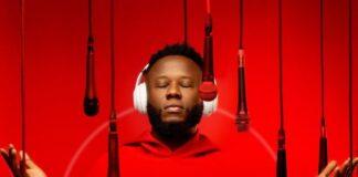 DJ Mensah Ft. Kuami Eugene, Kwesi Arthur & Ice Prince - You Bad