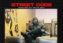 Medikal - Street Code (Prod. by Unkle Beatz)