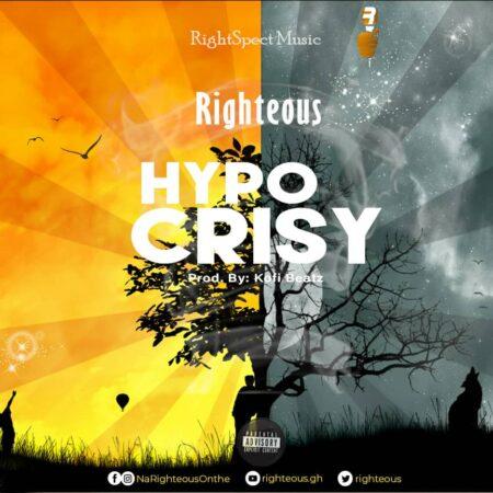 Righteous - Hypocrisy