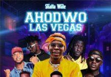 Shatta Wale - Ahodwo Las Vegas