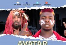 Tm Avatar - Ready Fi Dem Ft. Rudebwoy Ranking