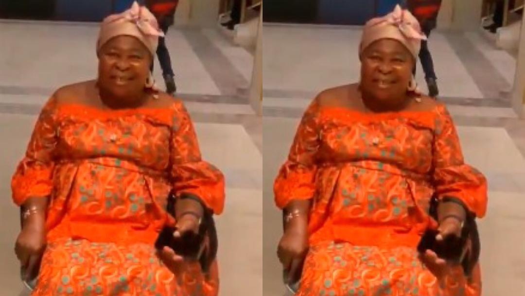 Ghana Election 2020: I will bounce back after 4 years – Akua Donkor concedes