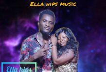 Ella Hips Ft. Asap YM - Wonkowoaa