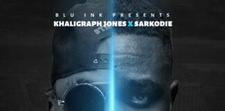 Khaligraph Jones - Wavy Ft Sarkodie
