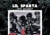 Lil Sparta Ft. SojaBoy - Pick Up