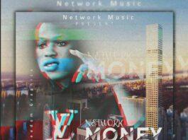 Network Empire - Money Where You Dey