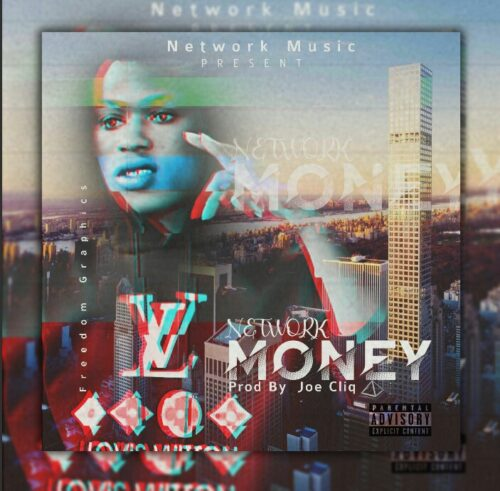 Network Empire - Money Where You Dey