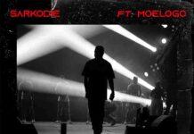 Sarkodie - Come Back Ft. Moelogo