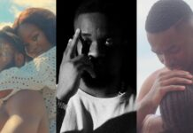 Sarkodie - Come Back Ft. Moelogo (Official Video)