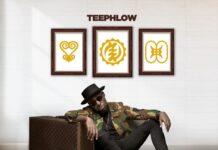 Teephlow - Maabena Ft. Kofi Mole