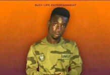 Obwoy Xtwo Bee - Akonoba (Prod. By Hitbeatz)