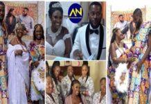 Abena-Moets-wedding
