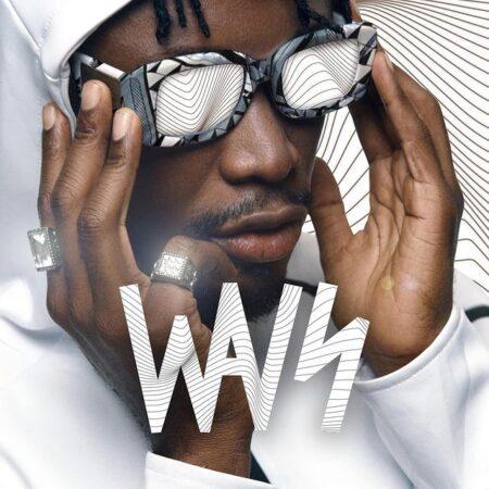 E.L - WAVs (Full Album)