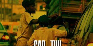 Gab Tuu - E' Go Pay (Prod. By Mel Blakk)