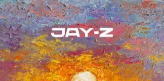 Jay-Z Ascension Album