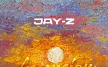 Jay-Z Ft. Femi Kuti