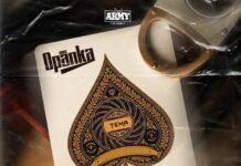 Opanka - Cheley