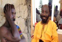 arrest big akwes
