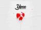 Ypee - Makoma (Prod. By SickBeatz)