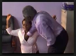 Checkout What These Pastors Were Caught Doing To Their Church Members [WATCH]